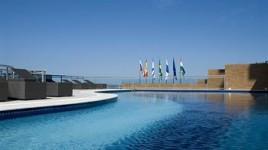 Brisa_Barra_Hotel__42
