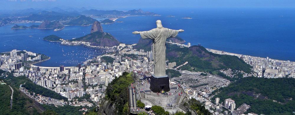 Christ_on_Corcovado_mountain_Rio_de_Janeiro_Brazil