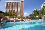 barra_first_hotel