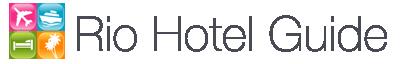 Rio Hotel Guide