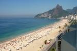 Rio_de_Janeiro_Ipanema_Beach_Leblon_Beach